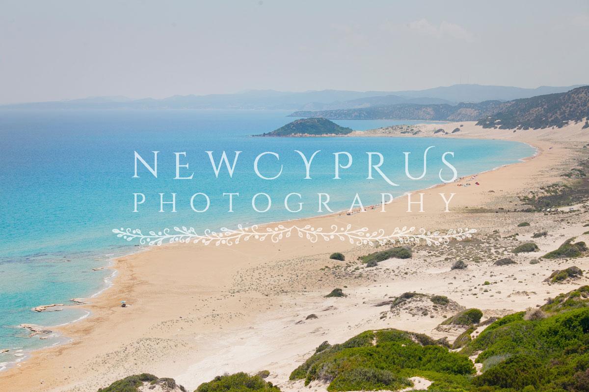 North Cyprus Lapida Garden Hotel North Cyprus